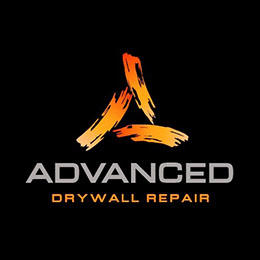 Advanced Drywall Repair - Washoe Valley, NV 89704 - (775)230-8933 | ShowMeLocal.com