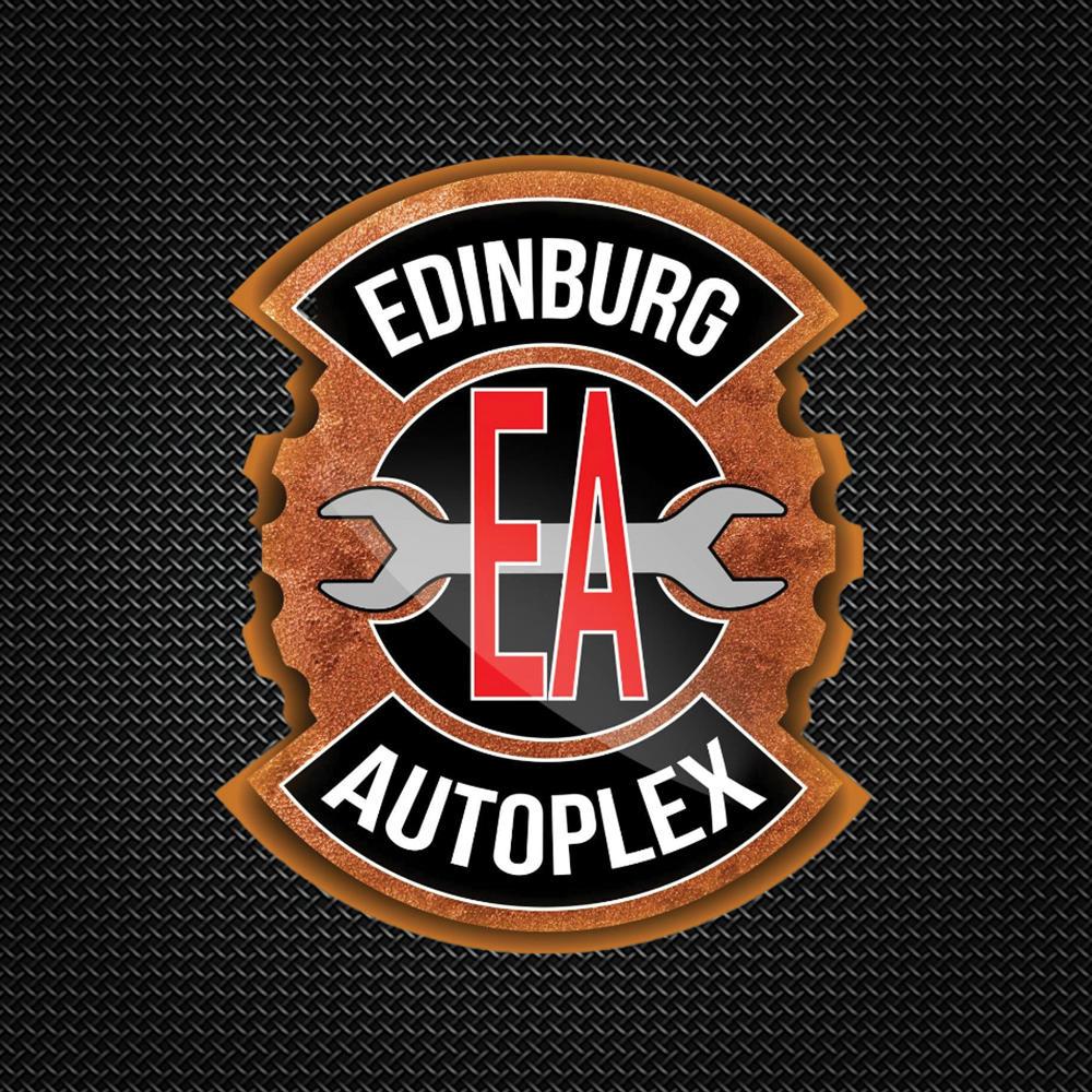 Edinburg Autoplex