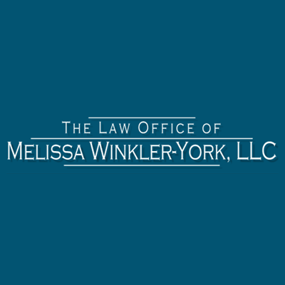 The Law Office Of Melissa Winkler-York, LLC