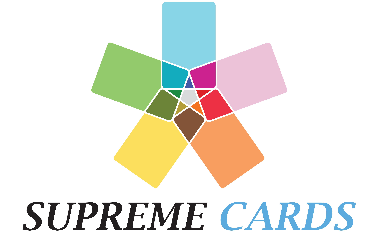 Supreme Cards