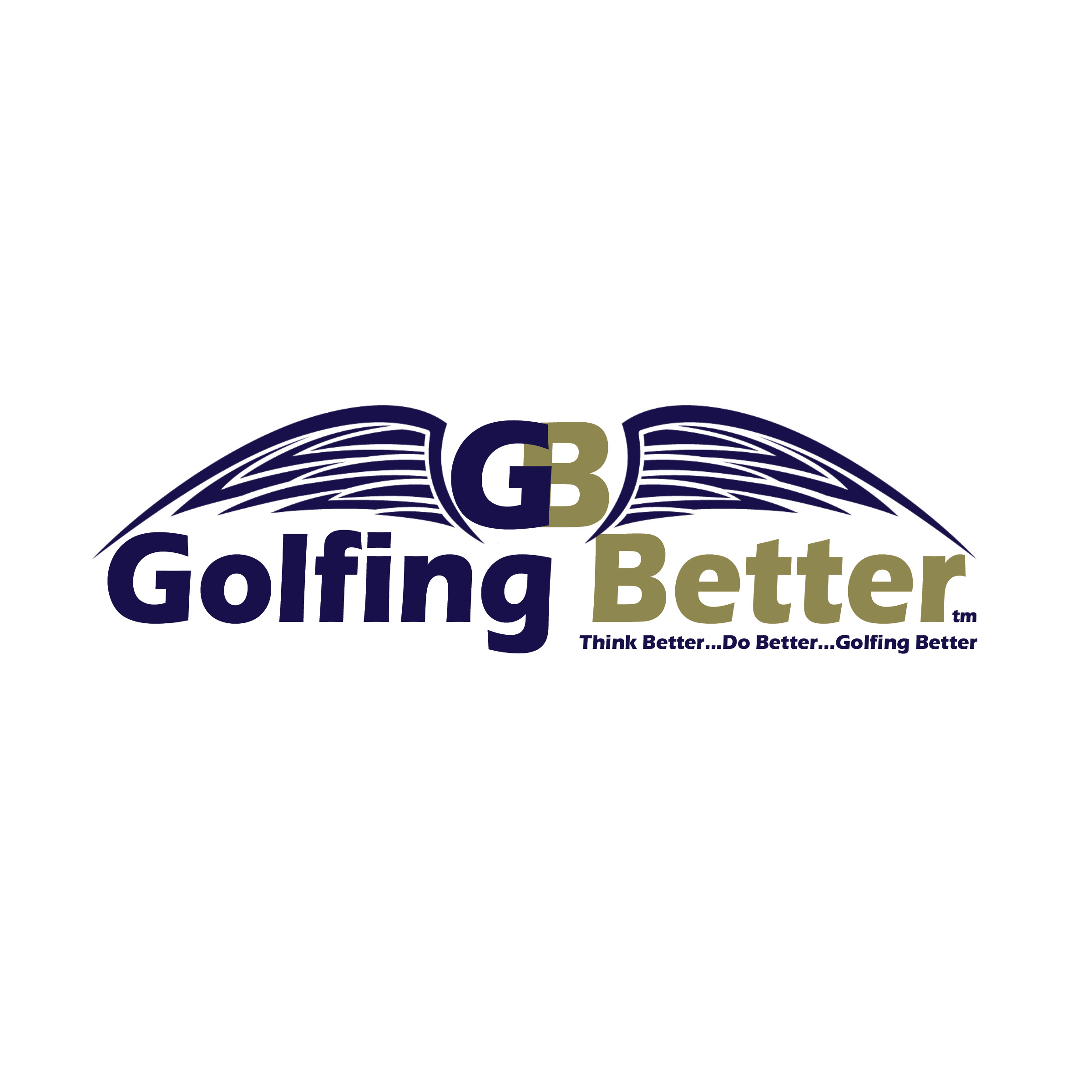 Golfing Better Llc