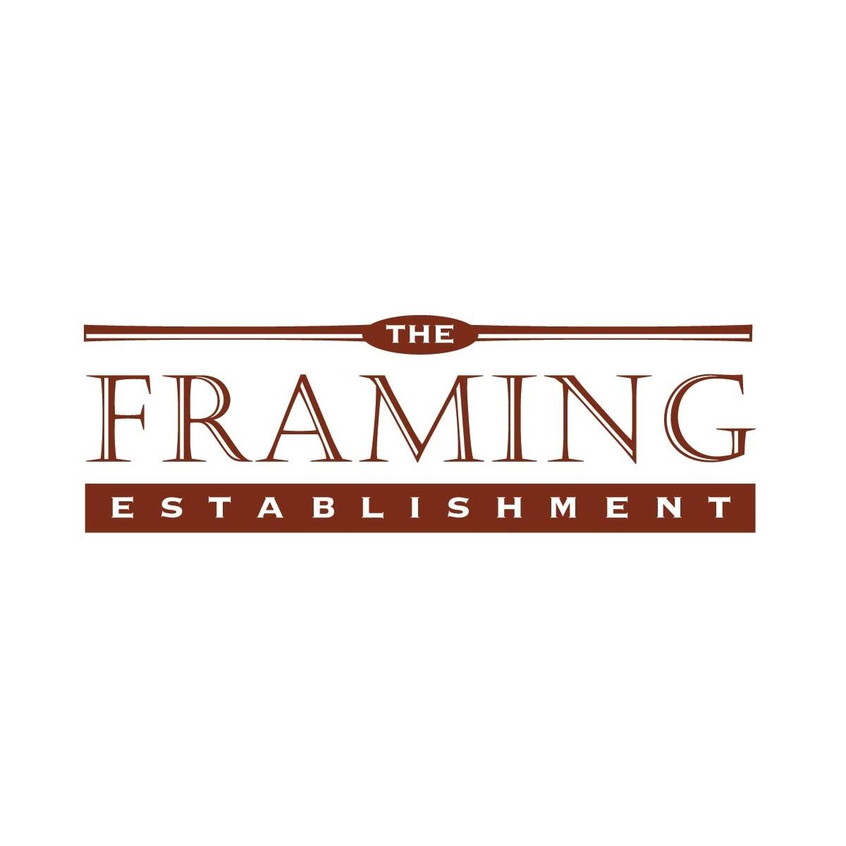 Framing Establishment