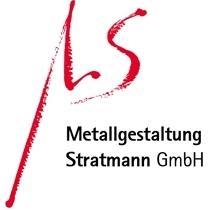 Bild zu Michael Stratmann Kunstschmiede in Essen