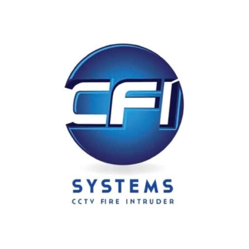 CFI Systems - Windsor, Berkshire SL4 1PD - 020 3773 1012   ShowMeLocal.com