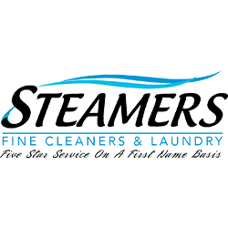 Steamers Fine Cleaners & Laundry - Yucaipa, CA