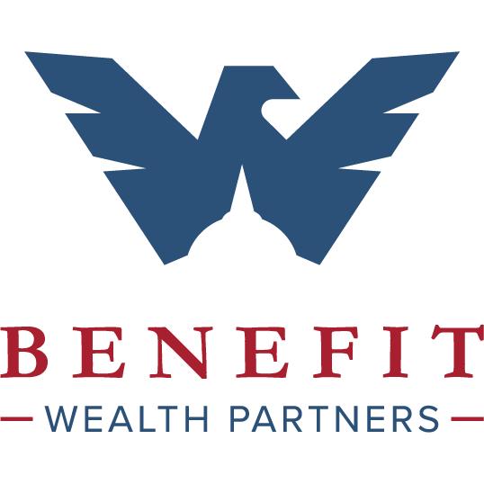 Benefit Wealth Partners