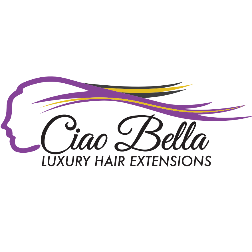 Ciao Bella Luxury Hair Extensions