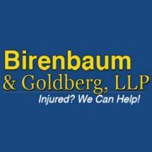 Birenbaum & Goldberg, LLP