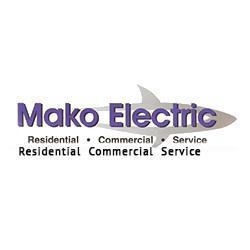 Mako Electric - Anaheim, CA - Electricians