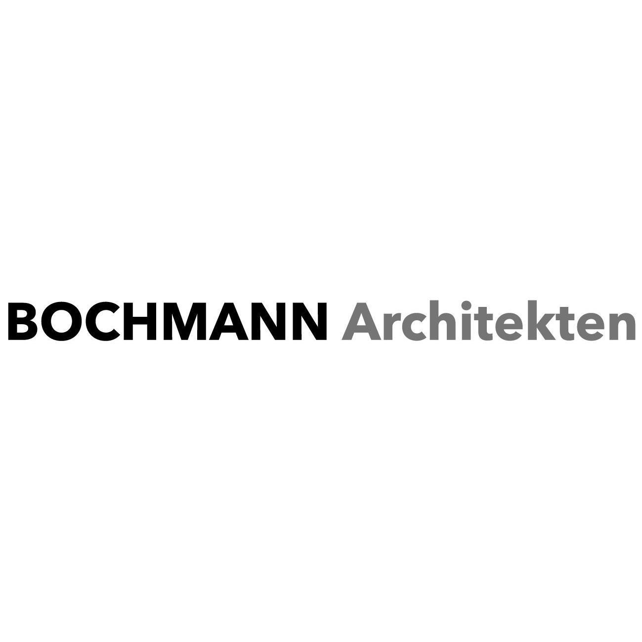 Bild zu BOCHMANN Architekten in Chemnitz