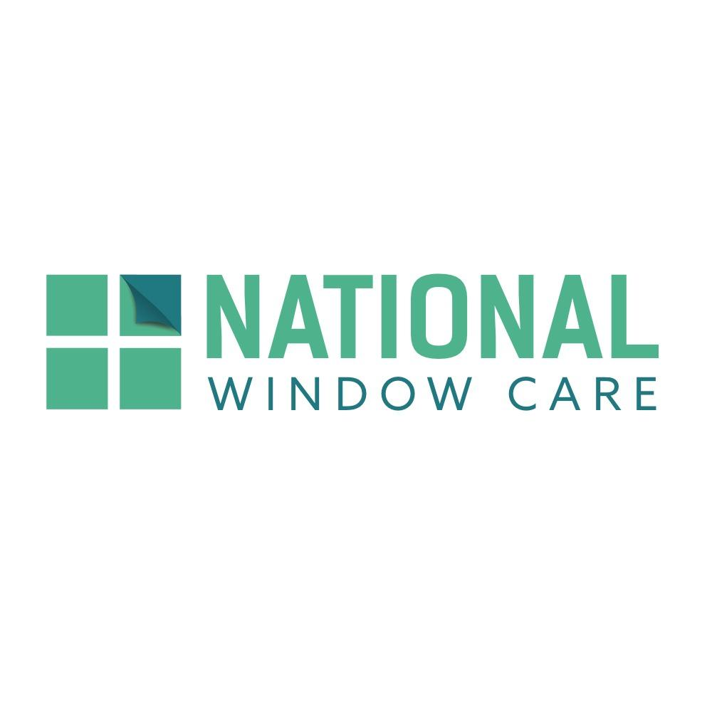 National Window Care Denver Window Cleaning Company