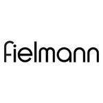 Logo von Fielmann
