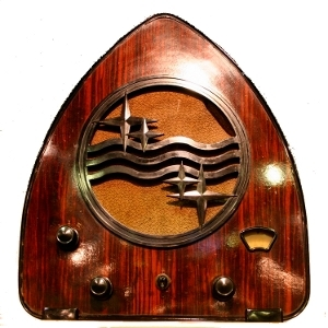 Zijlstra Radio