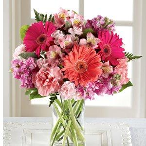 Andrews Flowers - Corpus Christi, TX - Florists