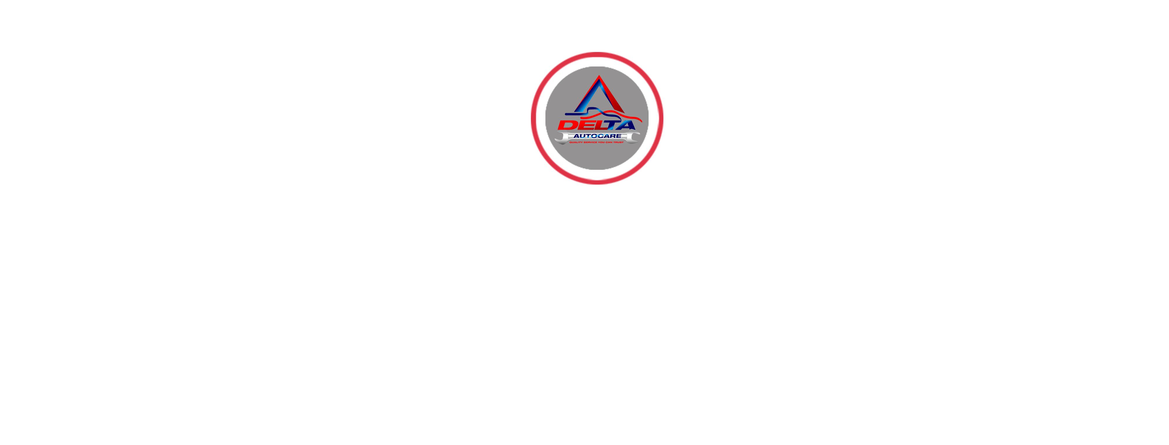 Delta Auto Care