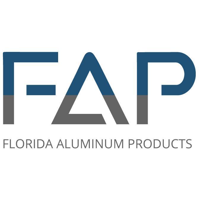 Florida Aluminum Products