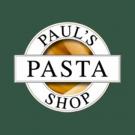 Paul's Pasta Shop - Groton, CT - Restaurants