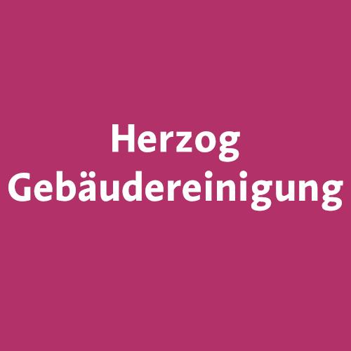 Herzog Gebäudereinigung