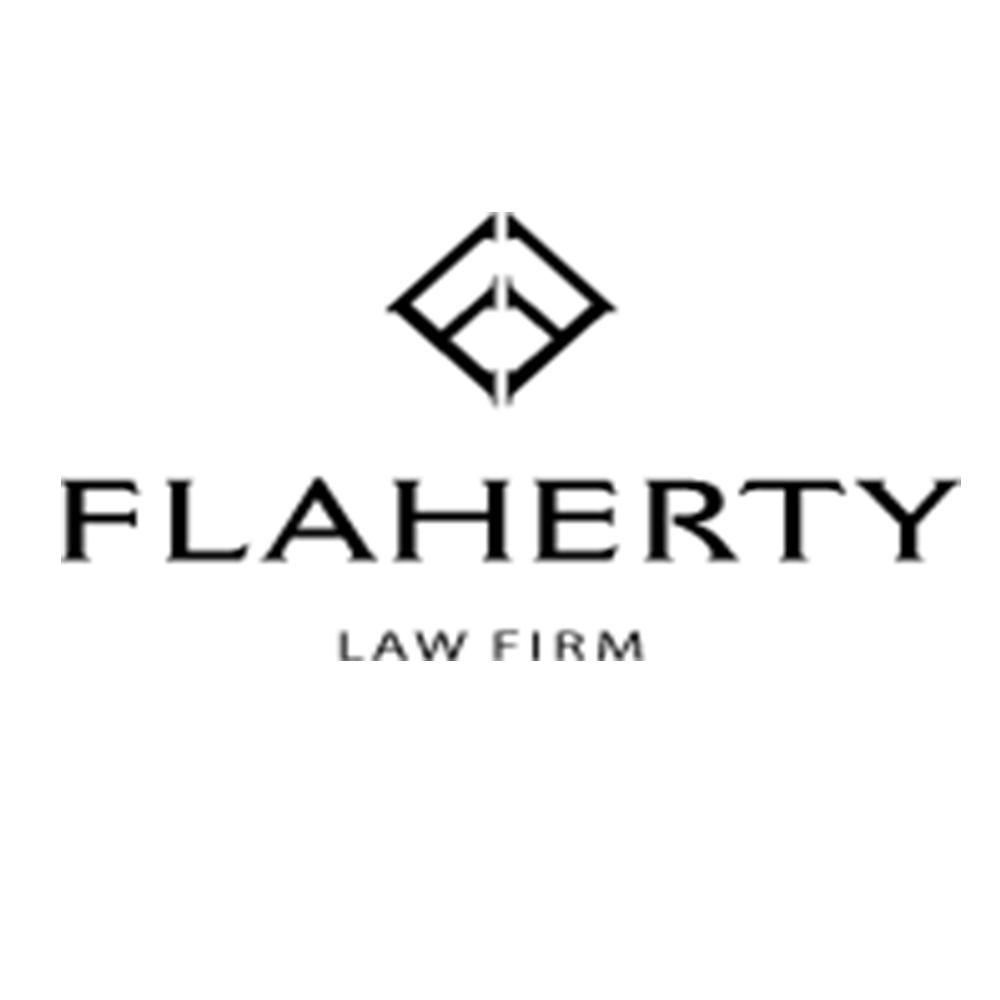 Flaherty Law Firm