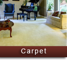 Simas Floor & Design Company, Inc in Sacramento, CA - (888) 602-4...