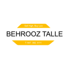 Behrooz Talle Real Estate Services