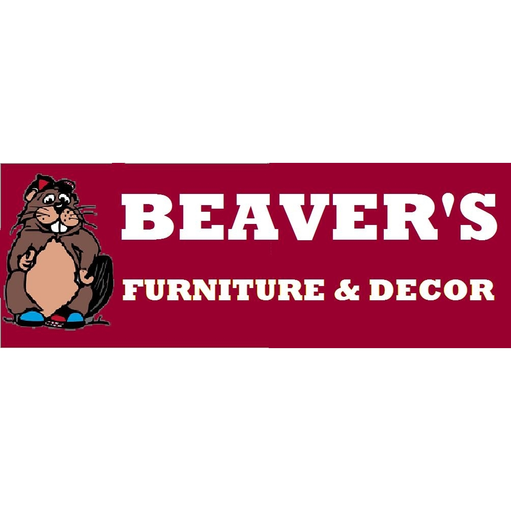 Beavers Furniture 123 Vista Way Kennewick Wa