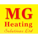 M G Heating Solutions Ltd - Abertillery, Gwent NP13 1SN - 01495 211011 | ShowMeLocal.com