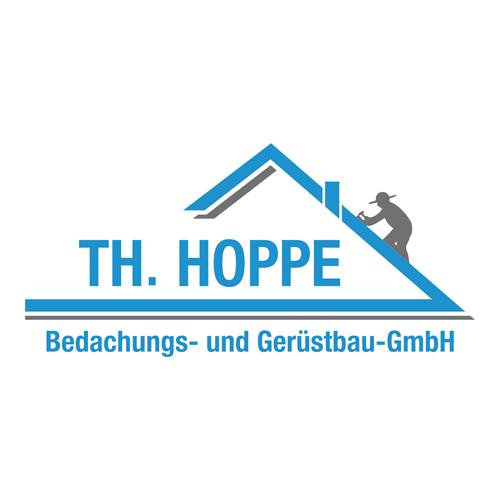 Bild zu Hoppe Bedachungs- und Gerüstbau GmbH in Bremen