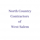 North Country Contractors of West Salem