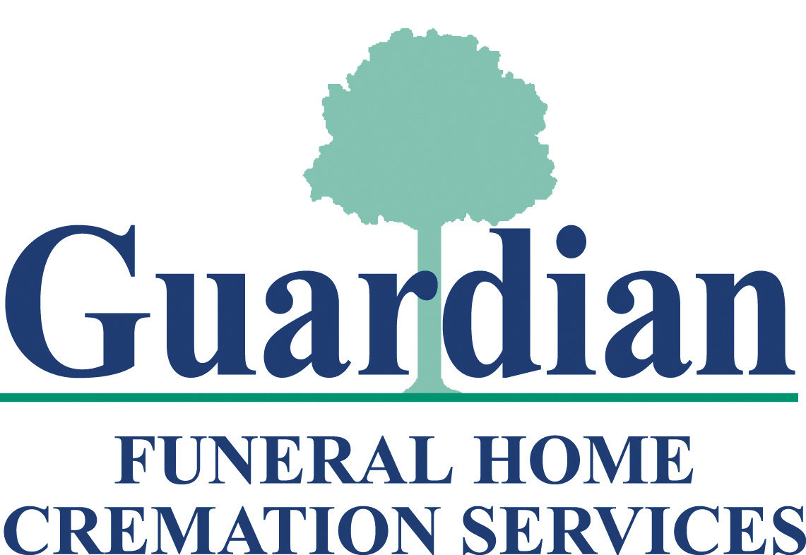 Guardian Funeral Home & Cremation Services