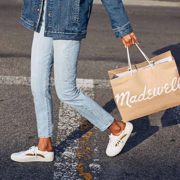Images Madewell