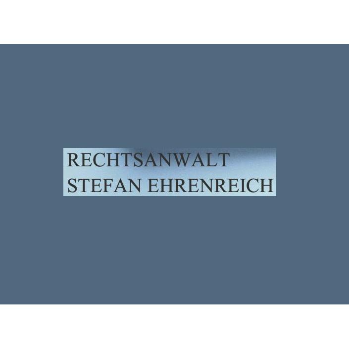 Bild zu Rechtsanwalt Stefan Ehrenreich in Nürnberg