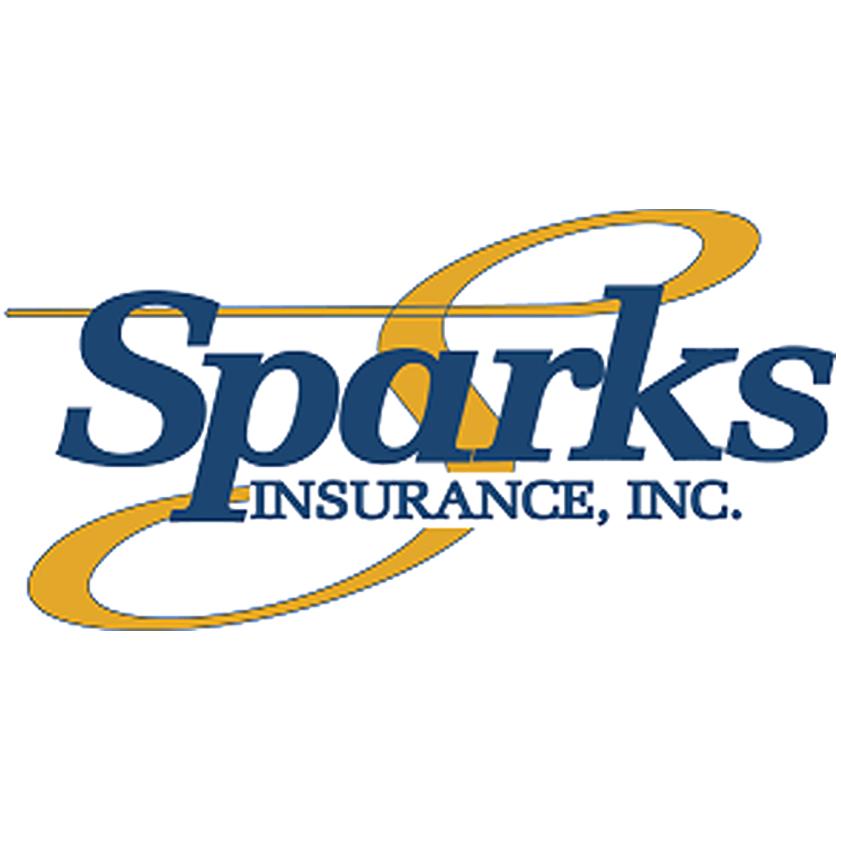 Sparks Insurance, Inc.