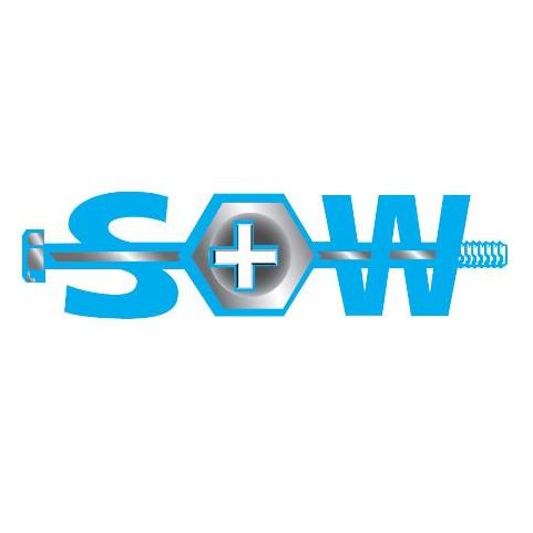 Bild zu S+W GmbH Schrauben- und Werkzeug-Großhandel in Karlstadt