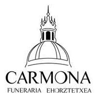 Funeraria Carmona