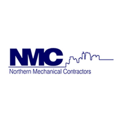 Northern Mechanical Contractors