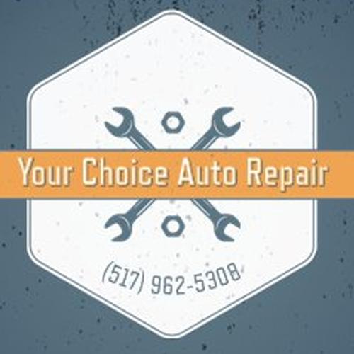 Your Choice Auto Repair Jackson Michigan Mi