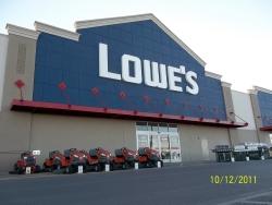 Lowe S Home Improvement Coupons Alamogordo Nm Near Me