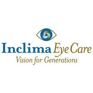 Inclima Eye Care