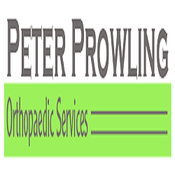 Peter Prowling Orthopaedic Services