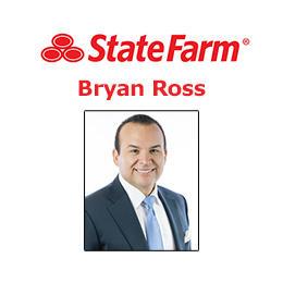 Bryan Ross State Farm Insurance Agent