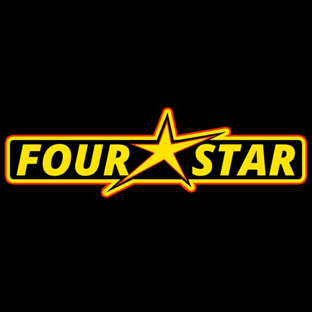 Four Star Towing Service
