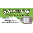 Rainbow Windows & Doors Ltd