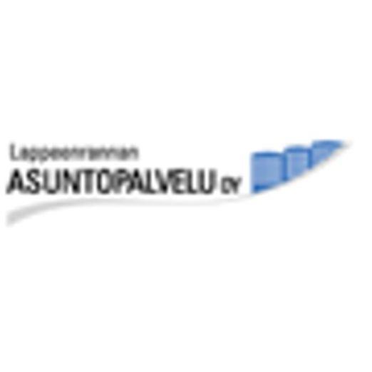 Lappeenrannan Asuntopalvelu Oy