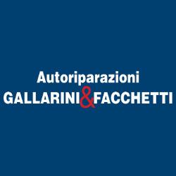 Autoriparazioni Gallarini e Facchetti