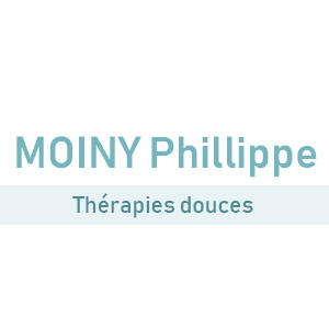 Moiny Philippe