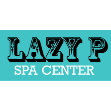 Lazy P Spa Center