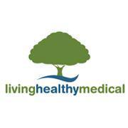 Living Healthy Medical - Alpharetta, GA 30022 - (470)533-8558 | ShowMeLocal.com
