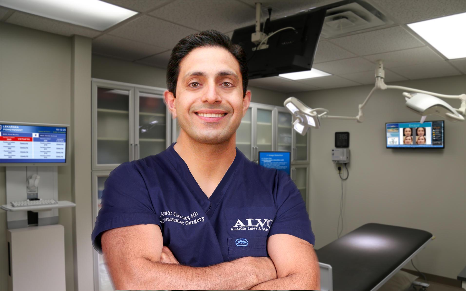 Amarillo Laser Amp Vein Clinic Amarillo Texas Tx