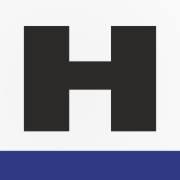 Bild zu Hilbert Büromaschinenbedarf GmbH in Krefeld